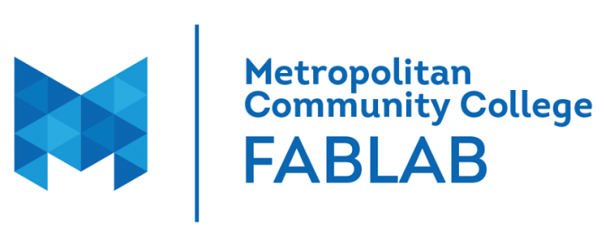 FabLab at the Metropolitan Community College